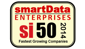 smartData-One-of-the-fastest-growing-companies-Says-Silicon-India1