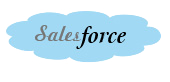 sale-force
